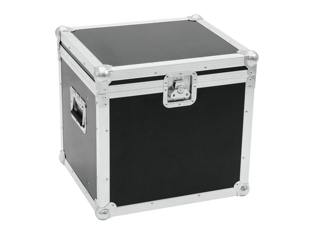 mpn31005091-roadinger-flightcase-2x-eye-7-rgbw-zoom-MainBild