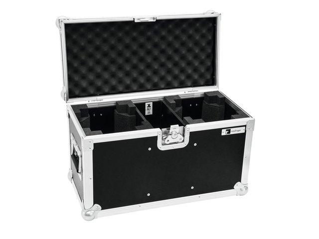mpn31005092-roadinger-flightcase-2x-tmh-14-fe-300-MainBild