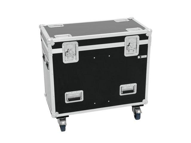 mpn31005094-roadinger-flightcase-2x-plb-280-MainBild