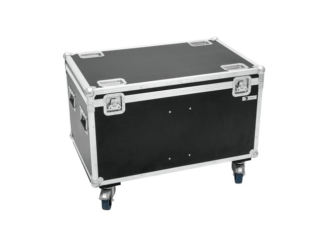 mpn31005095-roadinger-flightcase-4x-eye-19-eye-740-MainBild