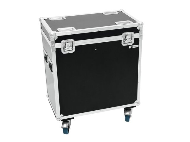 mpn31005096-roadinger-flightcase-2x-pfe-100-120-MainBild