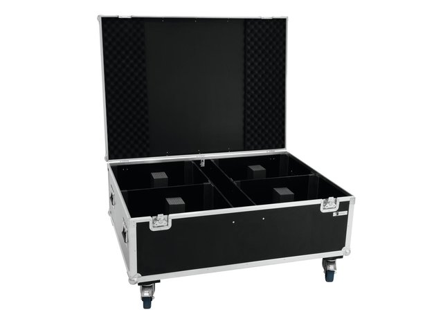 mpn31005098-roadinger-flightcase-4x-tha-250f-MainBild
