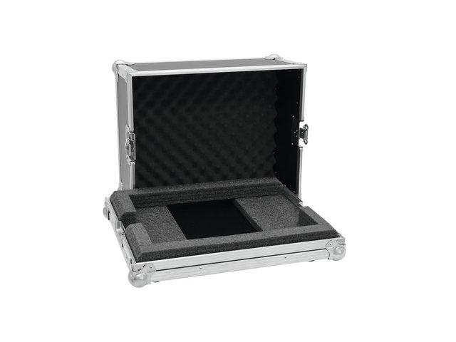mpn31005099-roadinger-flightcase-nsf-350-MainBild