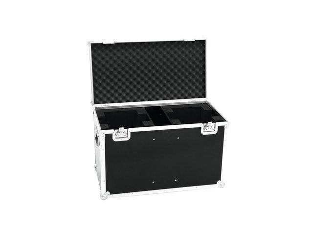mpn31005100-roadinger-flightcase-2x-tha-50f-MainBild