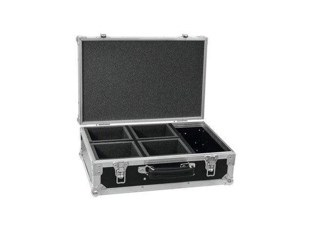 mpn31005101-roadinger-flightcase-4x-tl-3-tcl-MainBild