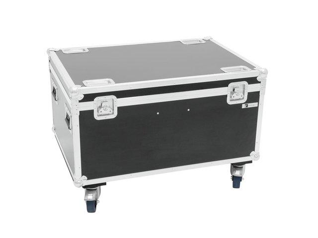 mpn31005102-roadinger-flightcase-4x-tmh-fe-1800-mit-rollen-MainBild