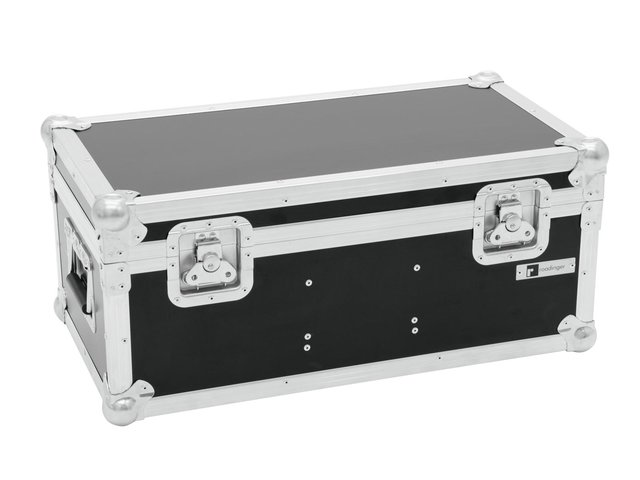 mpn31005103-roadinger-flightcase-2x-tha-40-pc-MainBild