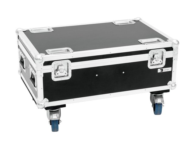 mpn31005104-roadinger-flightcase-4x-tha-40-pc-mit-rollen-MainBild