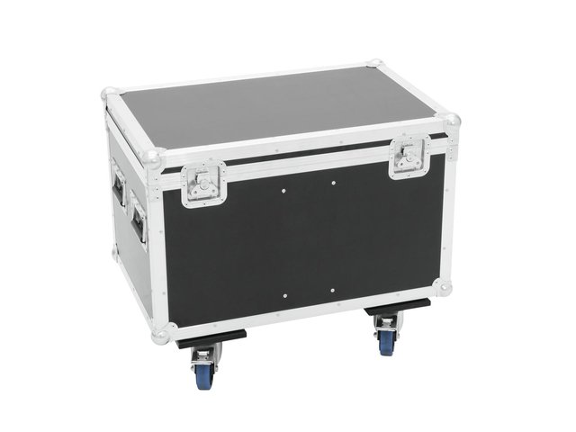 mpn31005105-roadinger-flightcase-4x-eye-7-rgbw-zoom-MainBild