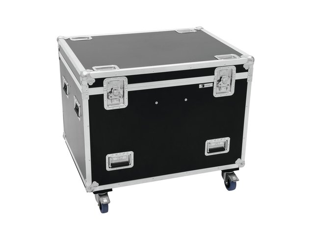 mpn31005106-roadinger-flightcase-4x-plb-280-MainBild