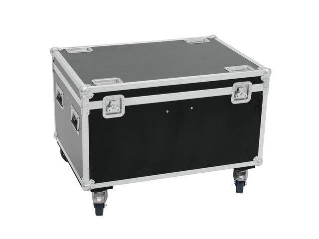 mpn31005108-roadinger-flightcase-4x-tmh-x5-with-wheels-MainBild