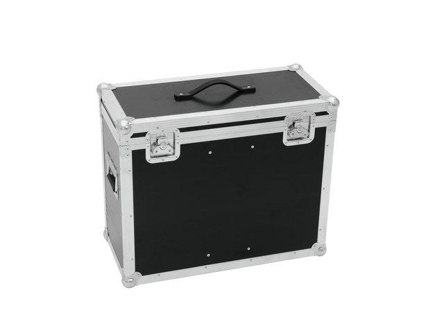 mpn31005109-roadinger-flightcase-2x-tsl-750-tsl-1200-MainBild
