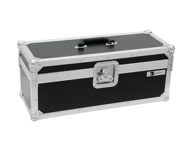 mpn31005111-roadinger-flightcase-4x-akku-tl-3-tcl-trusslight-MainBild