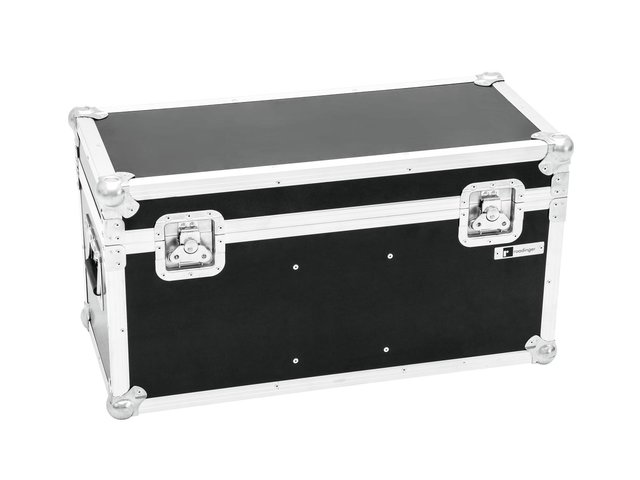 mpn31005112-roadinger-flightcase-2x-led-tmh-x1-moving-head-beam-MainBild