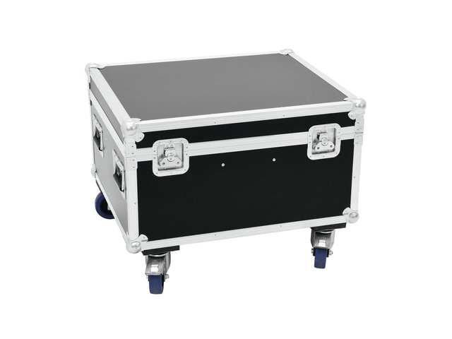 mpn31005113-roadinger-flightcase-4x-led-tmh-x1-moving-head-beam-MainBild