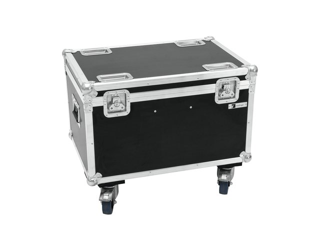 mpn31005115-roadinger-flightcase-4x-led-mfx-3-mit-rollen-MainBild