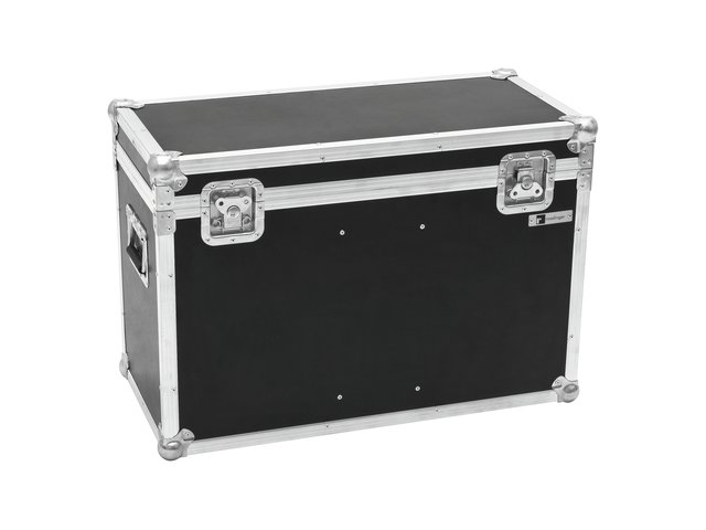 mpn31005116-roadinger-flightcase-2x-led-tha-100f-tha-120pc-MainBild