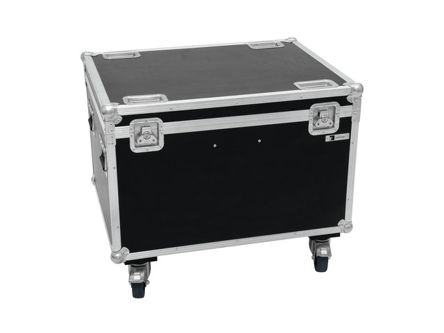 mpn31005117-roadinger-flightcase-4x-led-tha-100f-tha-120pc-mit-rollen-MainBild
