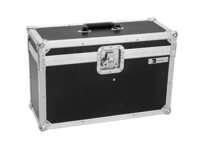 mpn31005118-roadinger-flightcase-2x-led-pfe-50-3000k-profile-spot-MainBild