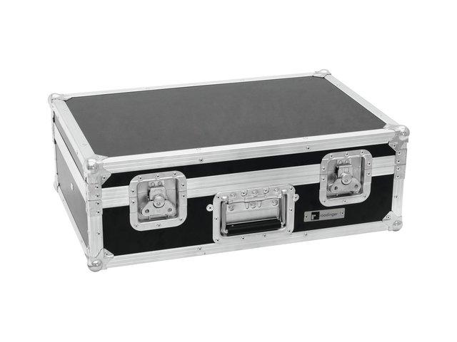mpn31005119-roadinger-flightcase-4x-led-ip-par-3x12w-hcl-MainBild