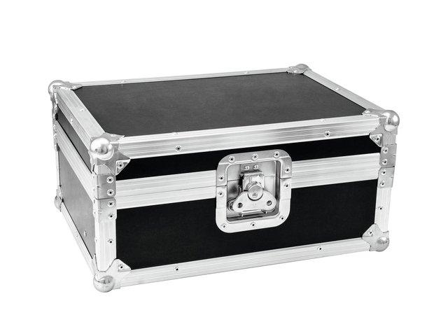 mpn31005123-roadinger-flightcase-4x-akku-flat-light-series-MainBild