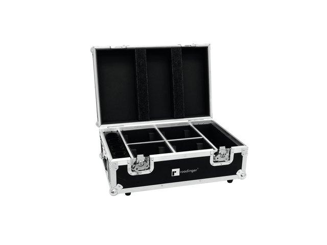 mpn31005126-roadinger-flightcase-4x-akku-tl-3-trusslight-quickdmx-mit-ladefunktion-MainBild