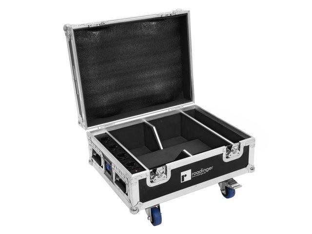 mpn31005127-roadinger-flightcase-4x-akku-ip-up-4-quickdmx-mit-ladefunktion-MainBild