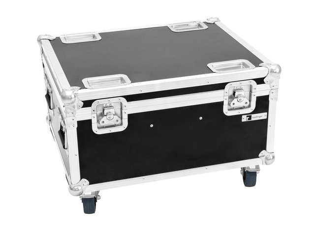 mpn31005128-roadinger-flightcase-4x-led-ip-par-12x12w-hcl-with-wheels-MainBild