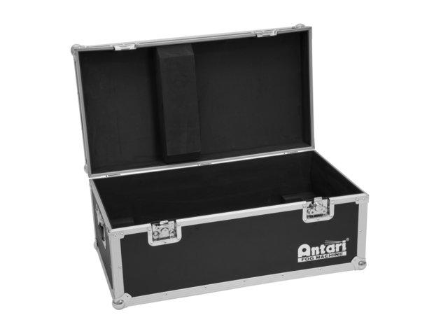 mpn31005130-antari-fx-5-flightcase-MainBild