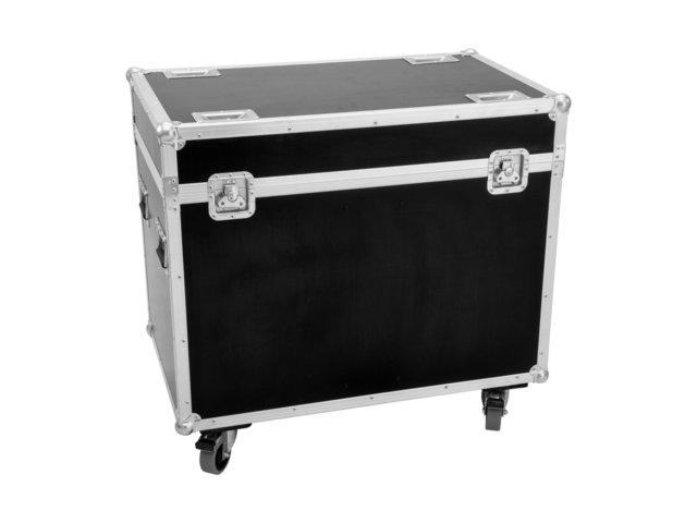 mpn31005131-roadinger-flightcase-2x-dmh-200-led-MainBild