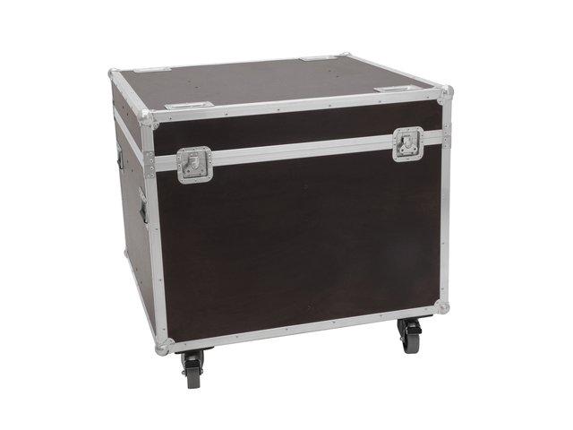 mpn31005132-roadinger-flightcase-4x-dmh-200-led-MainBild