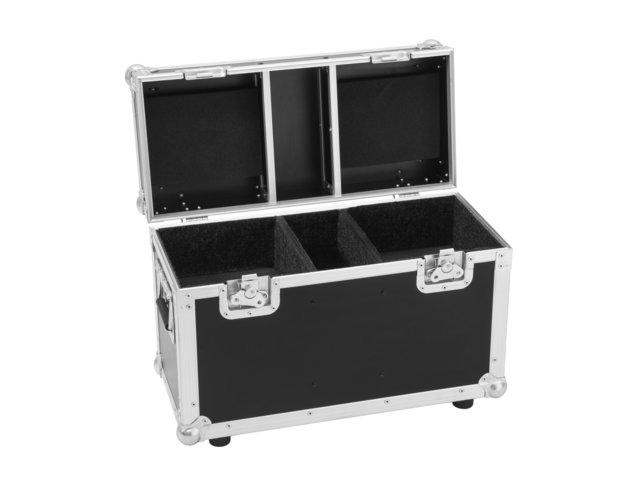 mpn31005134-roadinger-flightcase-2x-led-tsl-150-MainBild