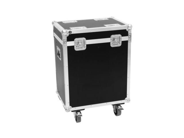 mpn31005135-roadinger-flightcase-2x-led-pfe-250-MainBild