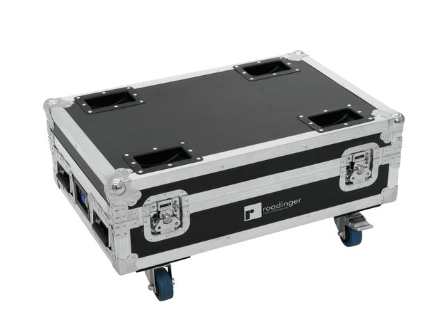 mpn31005137-roadinger-flightcase-4x-akku-bar-6-glow-qcl-flex-quickdmx-mit-ladefunktion-MainBild