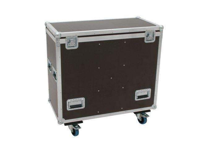mpn31005138-roadinger-flightcase-2x-dmh-300-led-MainBild