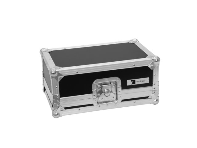 mpn31005140-roadinger-flightcase-trm-202-mk3-MainBild