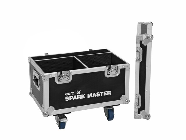 mpn31005142-roadinger-flightcase-2x-spark-master-mit-rollen-MainBild