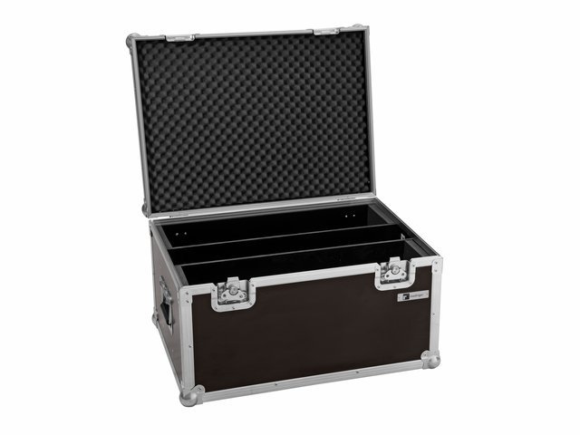 mpn31005143-roadinger-flightcase-2x-led-pll-360-MainBild