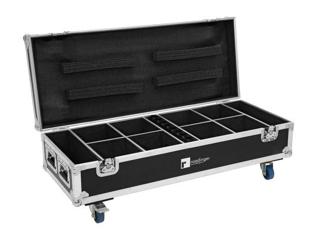 mpn31005144-roadinger-flightcase-8x-akku-up-4-quickdmx-mit-ladefunktion-MainBild