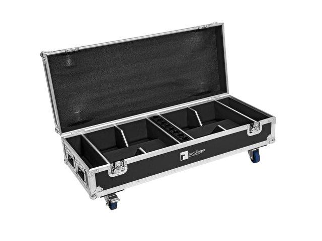 mpn31005145-roadinger-flightcase-8x-akku-ip-up-4-quickdmx-with-charging-function-MainBild