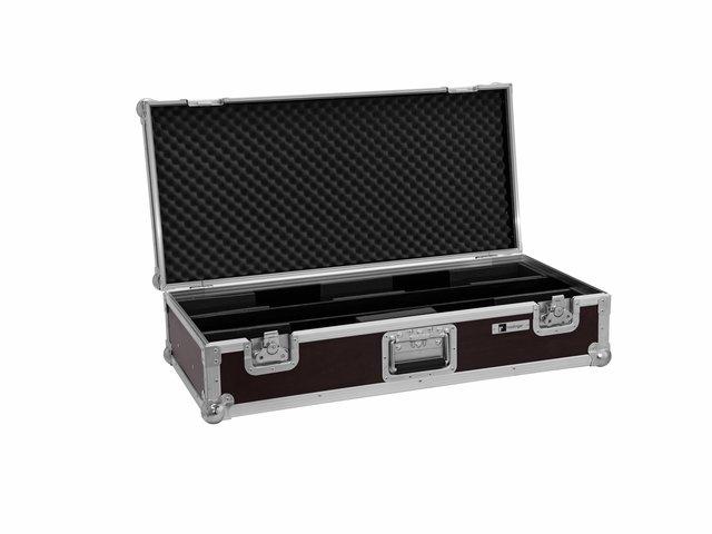 mpn31005146-roadinger-flightcase-2x-led-stp-10-abl-sunbar-MainBild