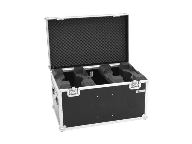mpn31005147-roadinger-flightcase-2x-led-tmh-x7-moving-head-MainBild