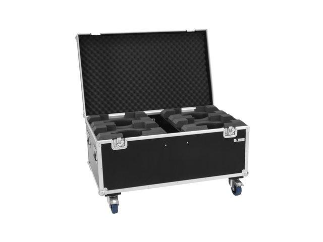 mpn31005148-roadinger-flightcase-4x-led-tmh-x7-moving-head-MainBild