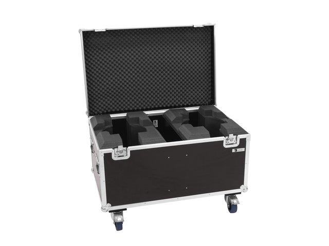 mpn31005149-roadinger-flightcase-2x-led-tmh-x19-moving-head-MainBild