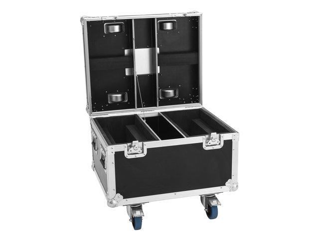 mpn31005150-roadinger-flightcase-2x-led-tmh-x-bar-5-MainBild