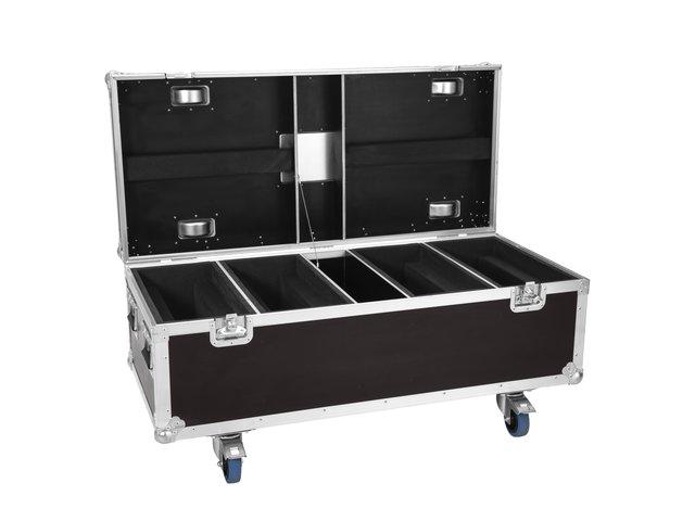 mpn31005151-roadinger-flightcase-4x-led-tmh-x-bar-5-MainBild