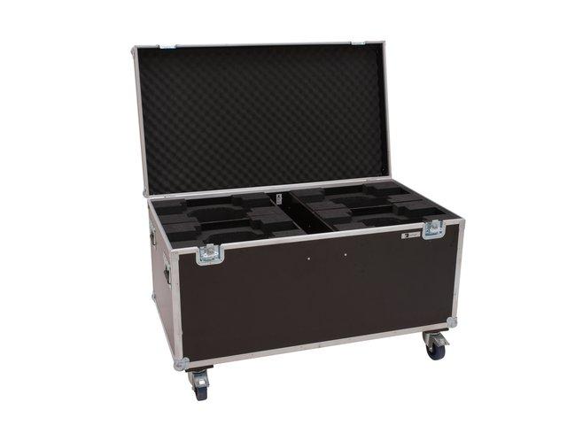 mpn31005152-roadinger-flightcase-4x-led-tmh-x10-MainBild