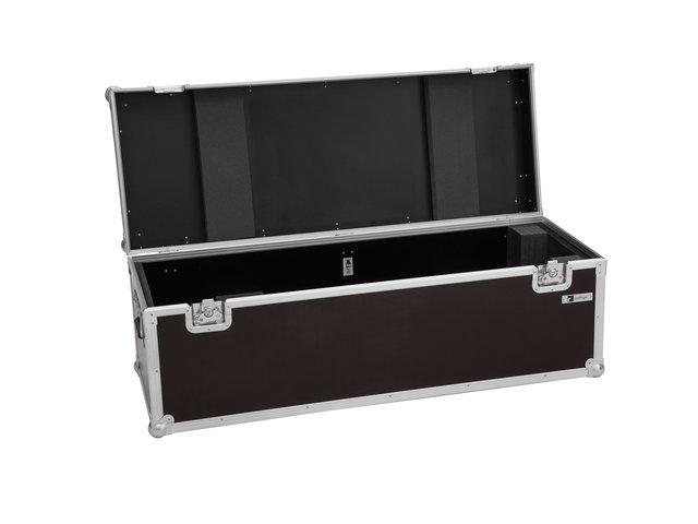 mpn31005155-roadinger-flightcase-1x-led-sl-600-MainBild