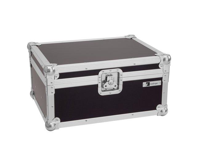 mpn31005159-roadinger-flightcase-2x-led-cbb-4-MainBild