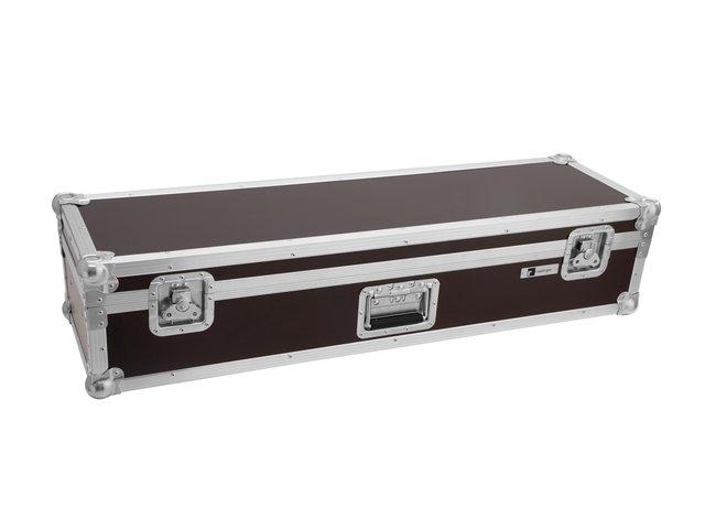 mpn31005161-roadinger-flightcase-2x-led-stp-7-MainBild